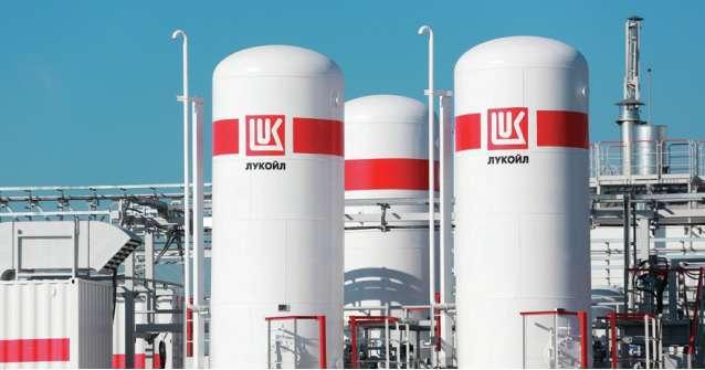Обзор на моторное масло Лукойл Люкс api sl/cf 5w-30 : характеристики, отзывы автолюбителей