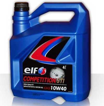 Какое масло лучше заливать в двигатель Рено Дастер 1.6, 2.0