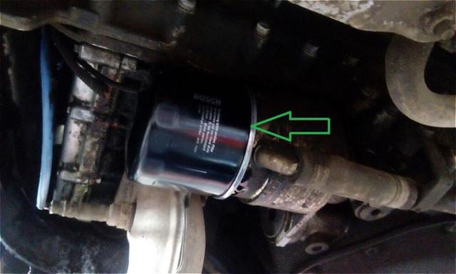 Какое масло заливать в двигатель Субару Аутбек