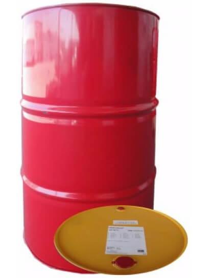 Какое масло лучше заливать в двигатель БМВ Х6 3.0, 4.4