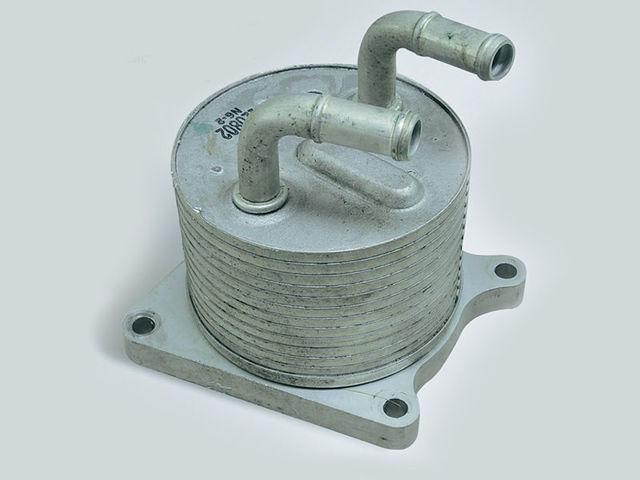 Сколько литров масла нужно для механической коробки передач Ниссан Х Трейл
