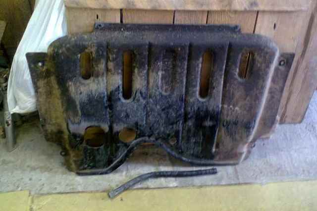 Какое масло заливать в коробку (МКПП) Рено Логан 1.6 8 и 16 клапанов