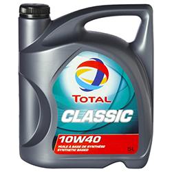 Обзор на моторное масло total 10w-40 quartz 7000 полусинтетика: характеристики, отзывы автолюбителей