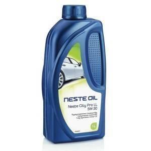 Какое масло лучше заливать в двигатель 1.4, 1.6 Шевроле Лачетти