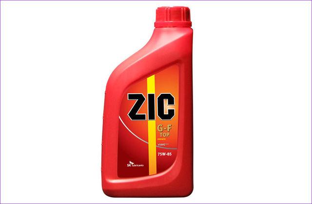 Сколько литров масла нужно заливать в АКПП Хендай Элантра