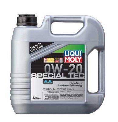 Сколько литров масла нужно заливать в двигатель Субару Аутбек 2.5, 3.0, 3.6