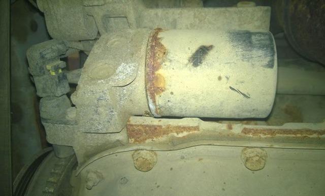 Какое масло заливать в двигатель Фиат Альбеа
