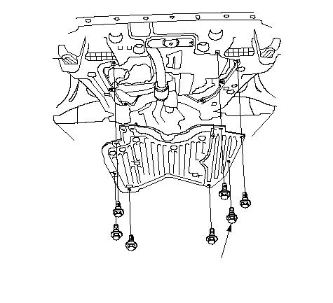 Сколько литров масла нужно заливать в двигатель Хонда Аккорд-8 2.0, 2.4, 3.5