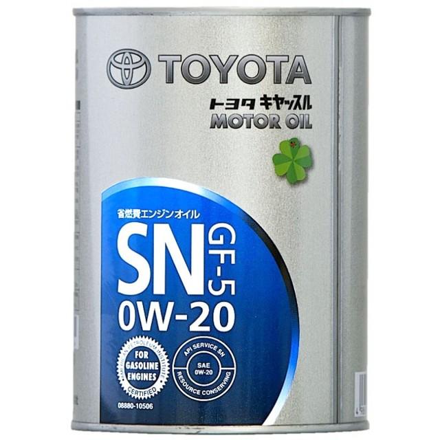 Какое масло лучше заливать в двигатель Тойота Аурис 1.4, 1.6, 2.0