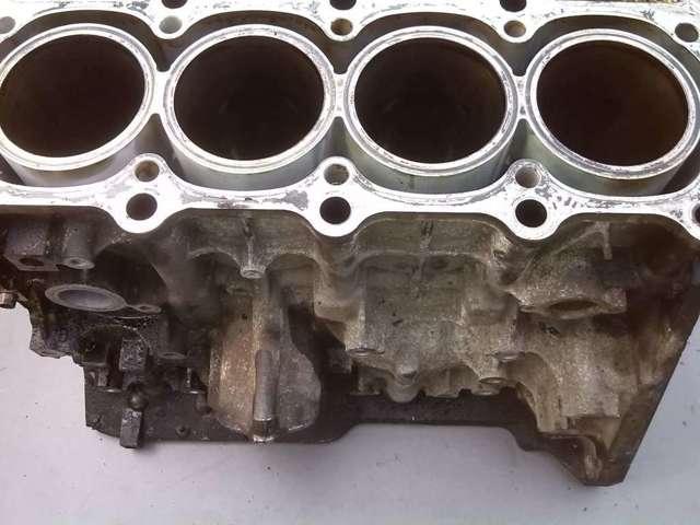 Какое масло заливать в двигатель Сузуки Эскудо