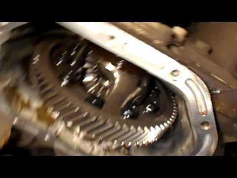 Какое масло заливать в механическую коробку передач Дэу Нексия