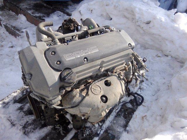 Сколько масла в двигателе Сузуки Джимни