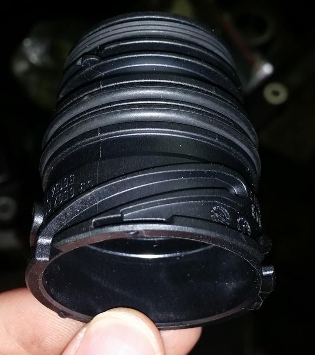 Сколько литров масла нужно заливать в АКПП БМВ Х1