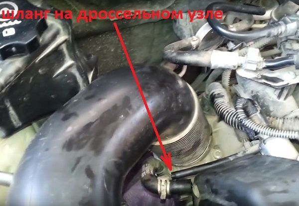 Сколько литров масла нужно заливать в двигатель Опель Астра j 1.4, 1.6, 1.7, 1.8, 2.0