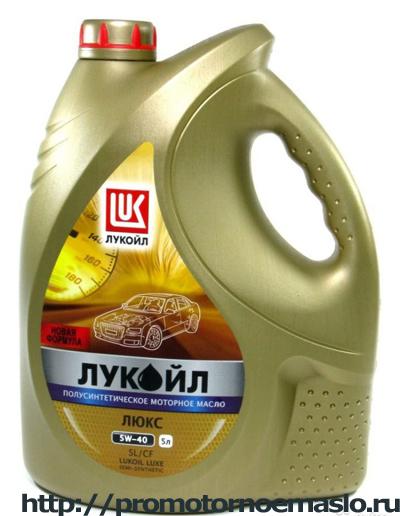 Какое масло лучше заливать в двигатель Шевроле Нива 1.7