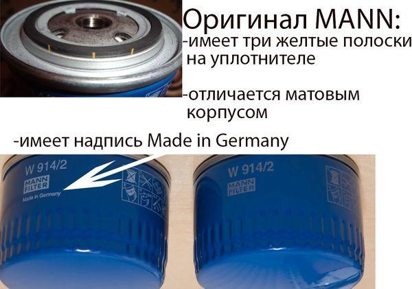 Сколько литров масла нужно заливать в двигатель 8 клапанов Лада Гранта 1.6
