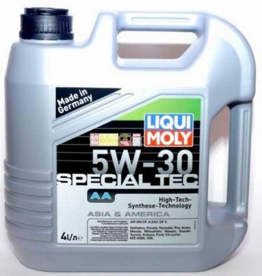 Сколько литров масла нужно заливать в двигатель Тойота Королла 150 1.3, 1.4, 1.5, 1.6, 1.8, 2.0, 2.4
