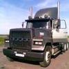 Какое масло заливать в коробку (МКПП) Фольксваген Транспортер Т5