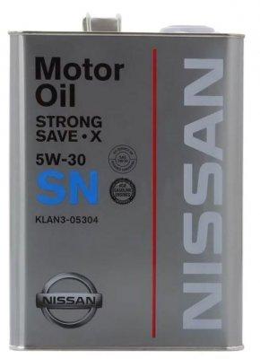 Сколько литров масла нужно заливать в двигатель Ниссан Х Трейл 2.0, 2.2, 2.5