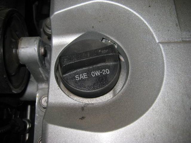 Какое масло заливать в механическую коробку передач Тойота Хайлендер