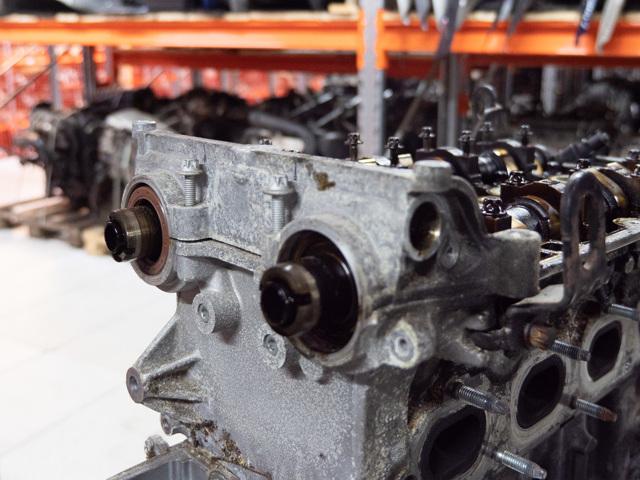 Сколько масла в двигателе Опель Зафира