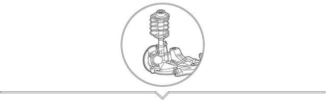 Сколько литров масла нужно заливать в двигатель Рендж Ровер Спорт 4.4, 5.0