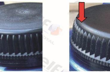 Честный обзор на моторное масло total quartz ineo ecs 5w30: характеристики, отзывы автолюбителей