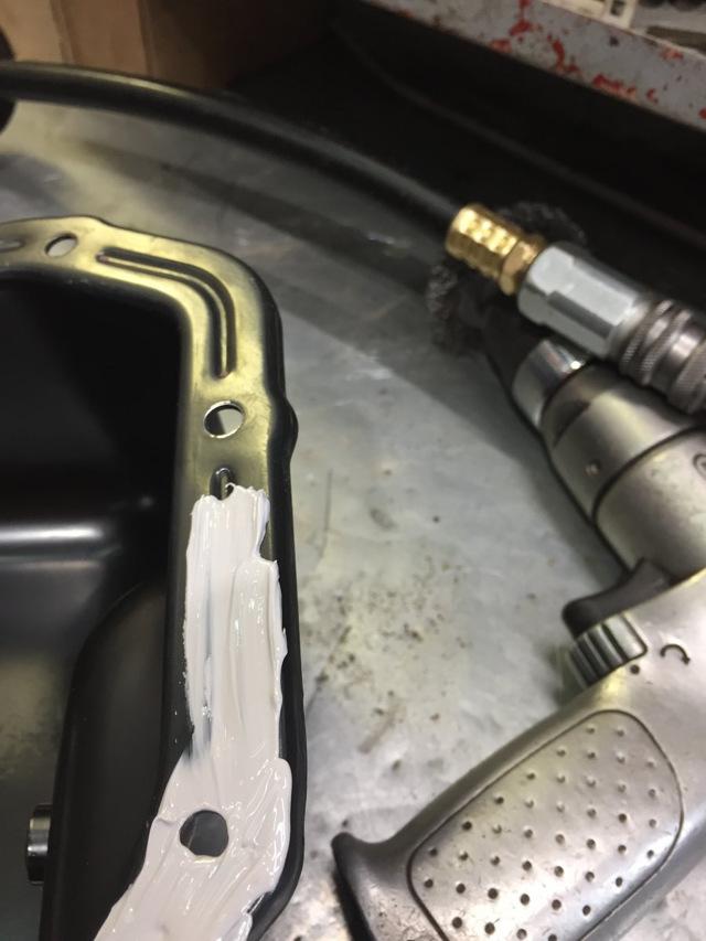 Сколько литров масла нужно заливать в АКПП Киа Рио 4