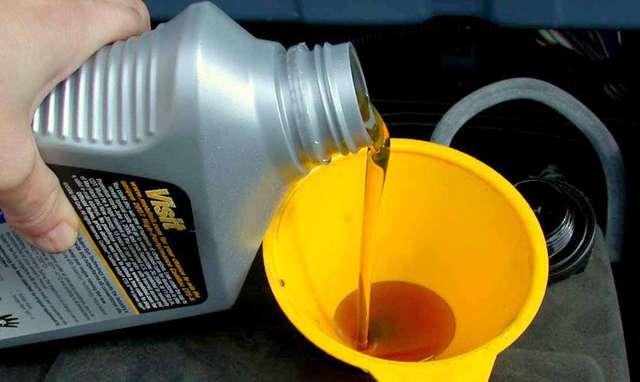 Сколько масла в АКПП (коробка автомат) Ауди А4 b6