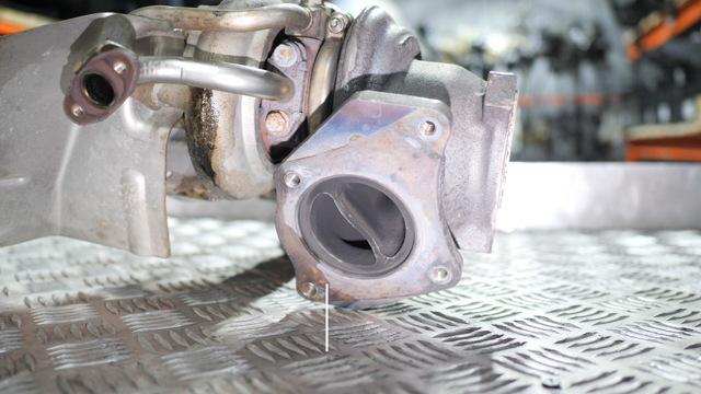 Какое масло лучше заливать в двигатель renault f4r
