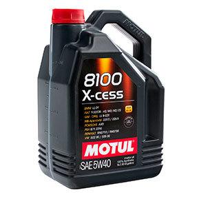 Сколько литров масла нужно заливать в двигатель Рено Дастер 2.0