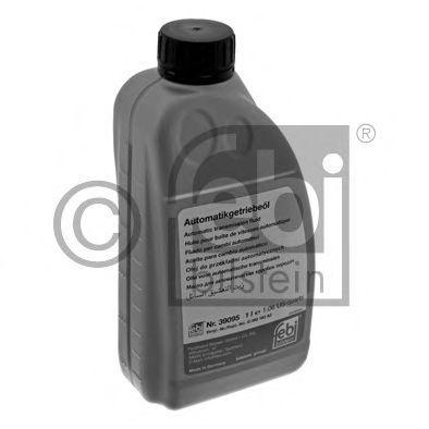 Какое масло лучше заливать в АКПП БМВ Х5 е70