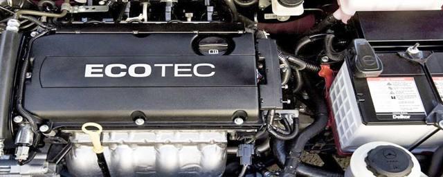 Сколько литров масла нужно заливать в двигатель Шевроле Авео Т250 1.2, 1.4