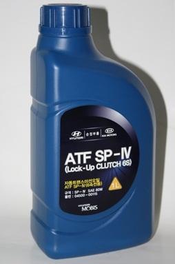 Сколько литров масла нужно заливать в двигатель Хендай Санта Фе