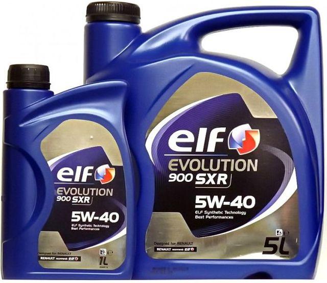 Обзор на моторное масло elf evolution 900 sxr 5w40 синтетика: характеристики, отзывы автолюбителей