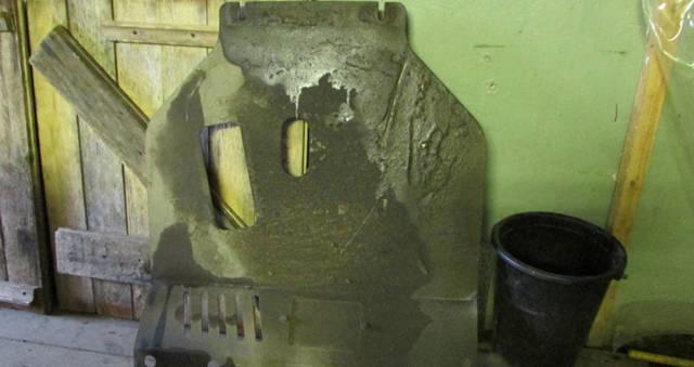 Какое масло заливать в двигатель Дэу Нексия