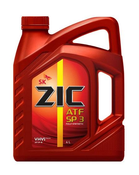 Сколько литров масла нужно заливать в АКПП Хендай Соната