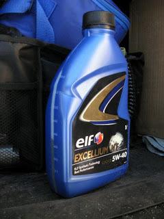 Какое масло лучше заливать в двигатель Лады Ларгус