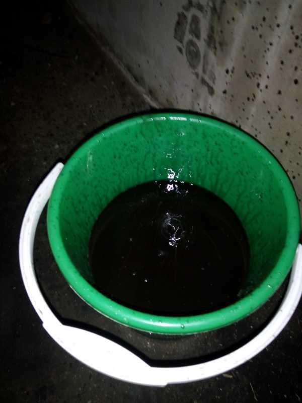 Сколько литров масла нужно заливать в АКПП Сузуки Свифт