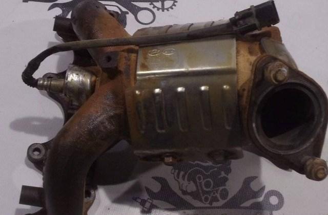 Сколько литров масла нужно заливать в двигатель kia g4fc