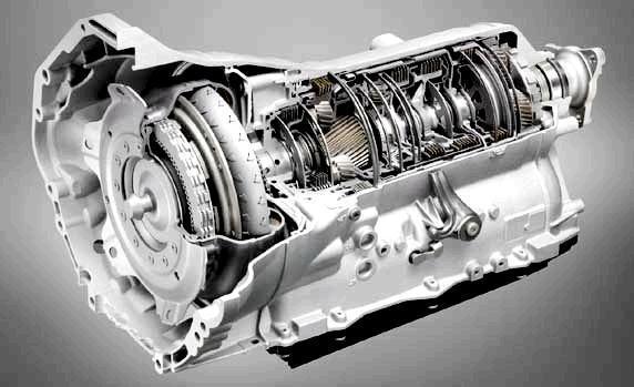 Сколько масла в (МКПП) коробке передач Сузуки Гранд Витара