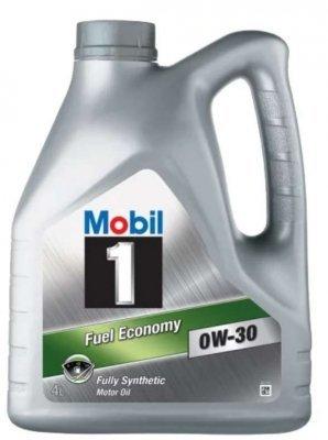 Какое масло лучше заливать в двигатель kia g4fc