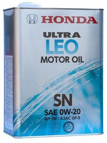 Какое масло заливать в двигатель Хонда cr-v 4