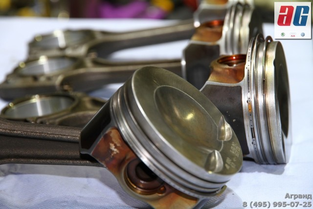 Сколько литров масла нужно заливать в двигатель Ауди 80 1.4, 1.6, 1.8, 1.9, 2.0, 2.3, 2.6, 2.8