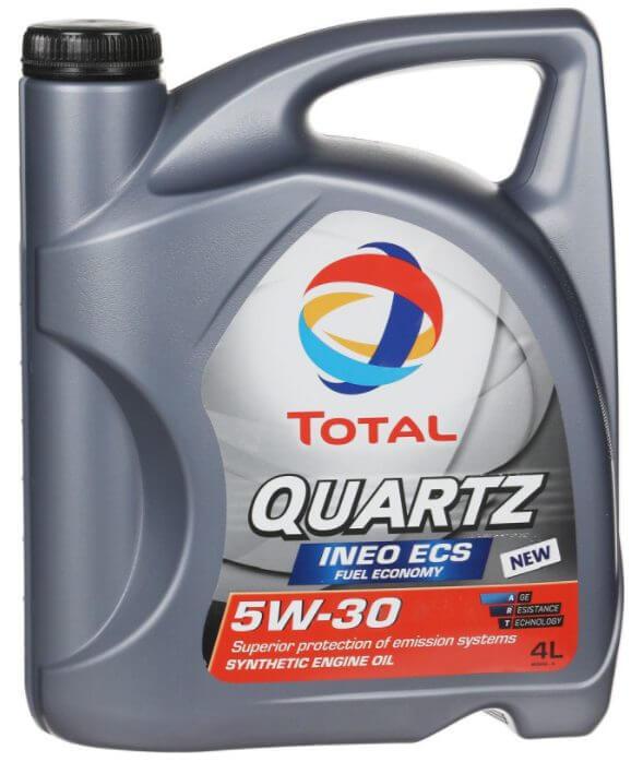Какое масло лучше заливать в двигатель 1.8 Опель Мокка