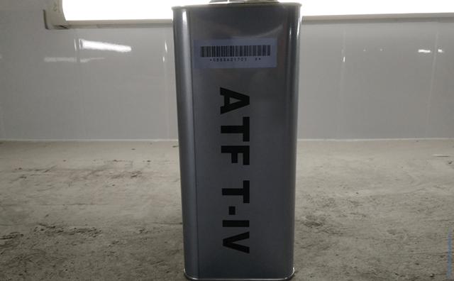 Сколько масла в АКПП (коробка автомат) Фольксваген Джетта