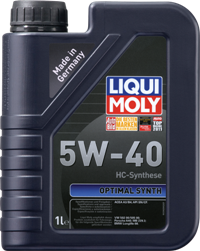 Сколько литров масла нужно заливать в двигатель Киа Соренто - дизельные и бензиновые версии