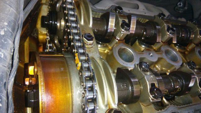 Сколько литров масла нужно заливать в двигатель toyota 3zz fe