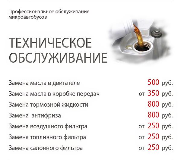 Сколько литров масла нужно заливать в двигатель Ситроен Джампер 2.2, 3.0