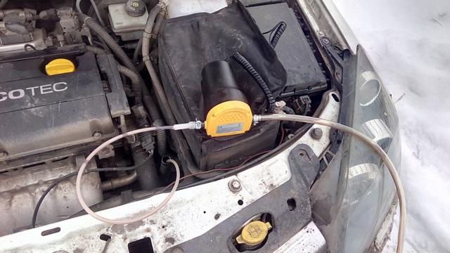 Какое масло заливать в механическую коробку передач Рено Сандеро